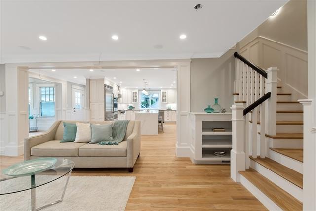 307 Mt Auburn Street, Watertown, MA, 02472,  Home For Sale