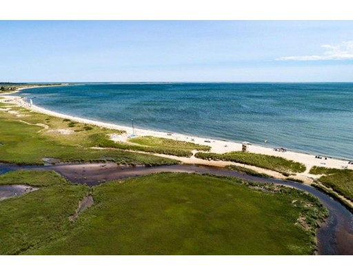 314 Cockle Cove Rd, Chatham, MA 02659
