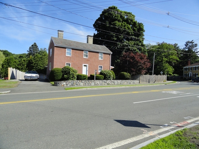 3 Wenham Street Danvers MA 01923