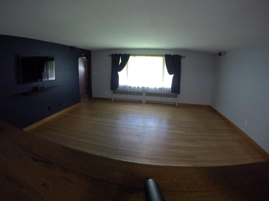 Photo of 608 Pleasant St Holyoke MA 01040