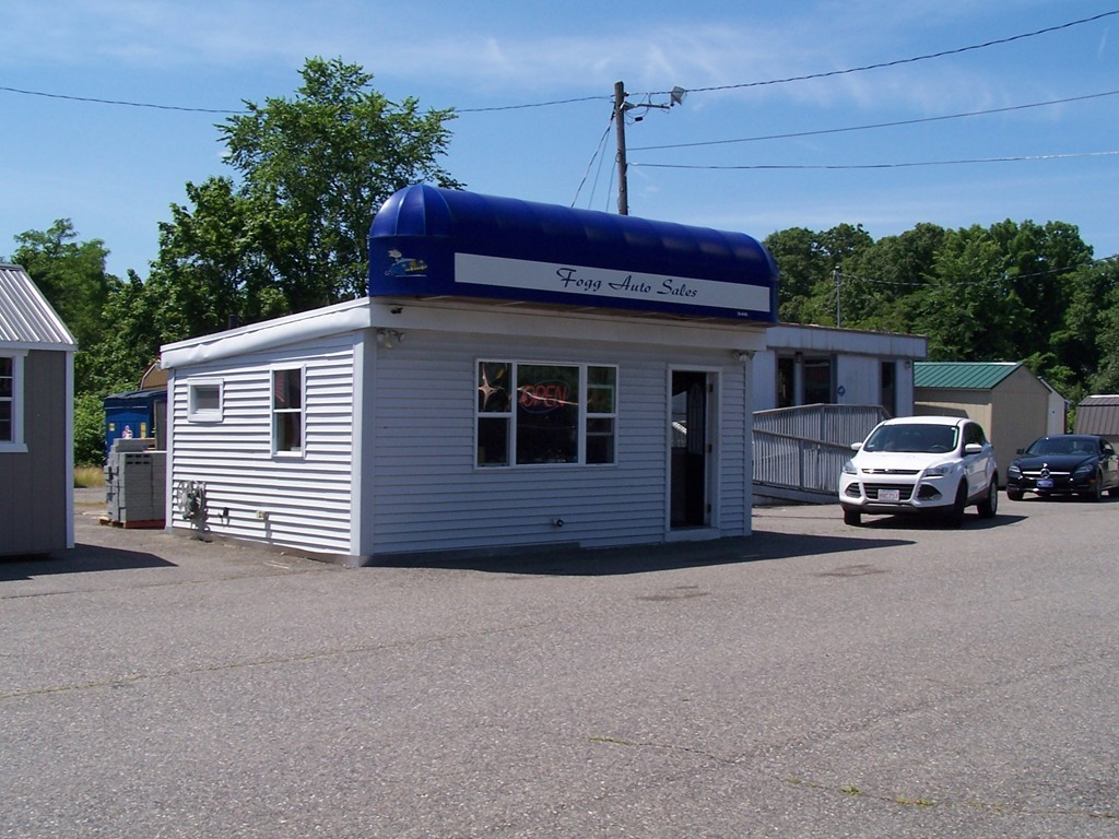 Marvelous Commercial For Sale In Taunton Ma Verani Realty Download Free Architecture Designs Embacsunscenecom