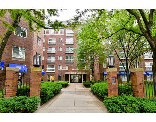 950 Massachusetts Avenue 518, Cambridge, MA 02139