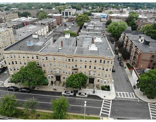 60 Brighton Ave, Boston - Allston, MA 02134