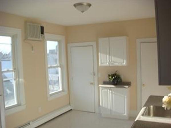 48 Porter Street Cambridge MA 02141