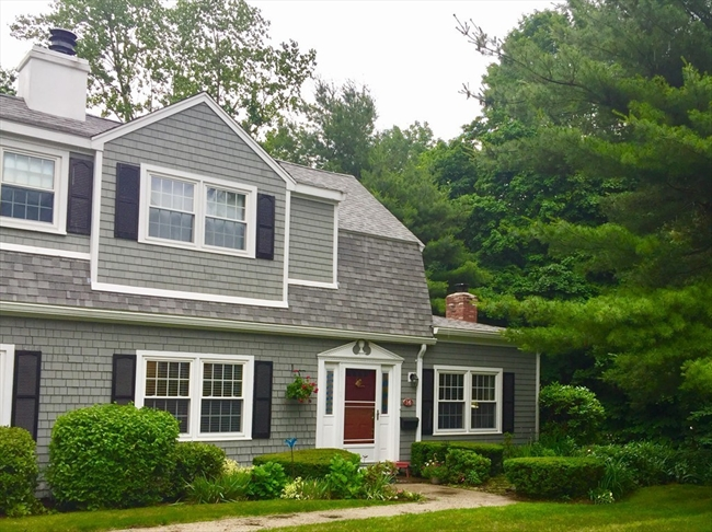 114 Branch Street Scituate MA 02066