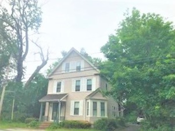 28 West Street Middleboro MA 02346