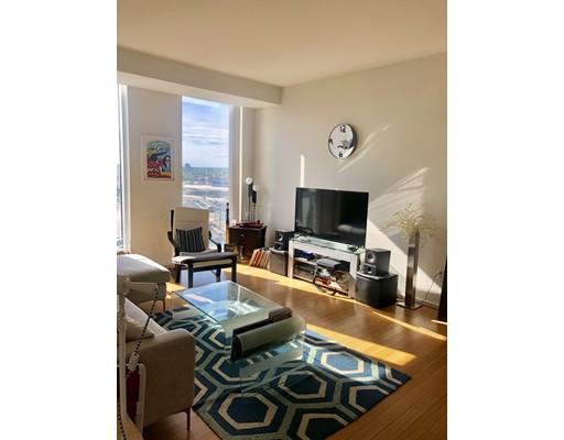 2 Earhart St #901 Floor 9