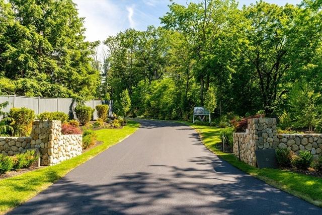 29 Sears Rd, Brookline, MA, 02445,  Home For Sale