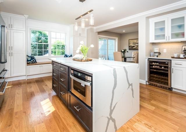 269 DALE STREET, Waltham, MA, 02451,  Home For Sale