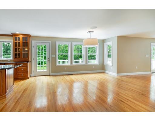 27 Lorraine Terrace, Arlington, MA 02474