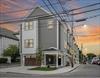 35 Chickatawbut Street 3 Boston MA 02122 | MLS 72526140