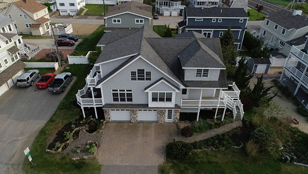 Seabrook NH Homes for Sale - Brick and Barn Real Estate Group
