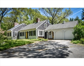 Property for sale at 14 Parks Dr, Sherborn,  Massachusetts 01770
