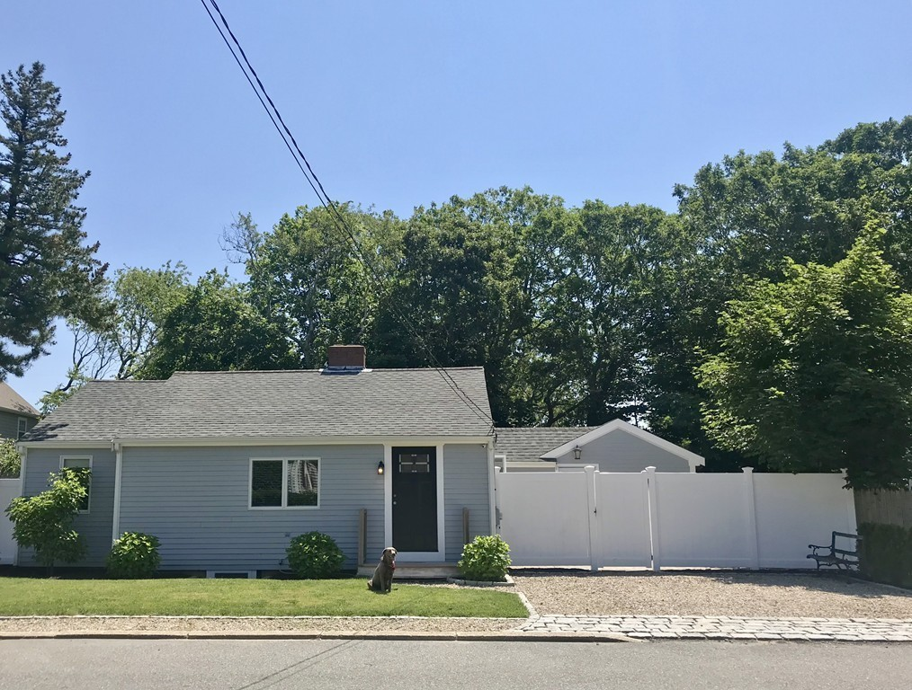 Photo of 162 Spring St Barnstable MA 02601