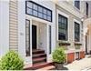 60 Sullivan Street 2 Boston MA 02129 | MLS 72526444