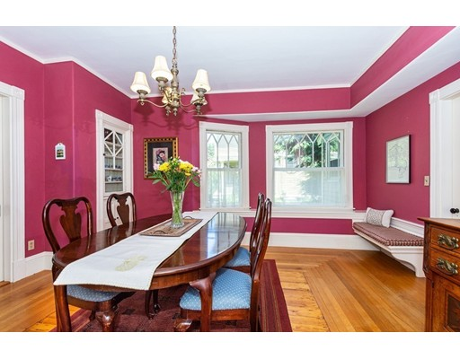 216 Woburn Street, Reading, MA 01867