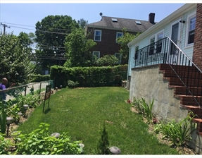 265 Hebron, Boston, MA 02136