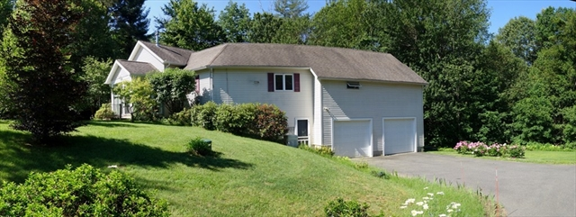 355 Federal Street Montague MA 01351