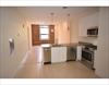 121 Portland Street 302 Boston MA 02114 | MLS 72526755
