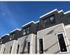 1 Lamson Court 2 Boston MA 02128   MLS 72526766