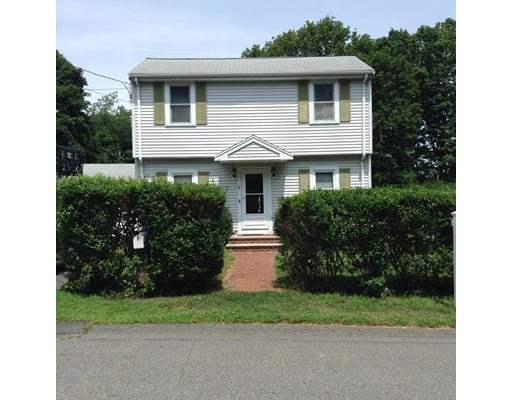 Bank Owned Homes Avon MA • Foreclosures • SRG
