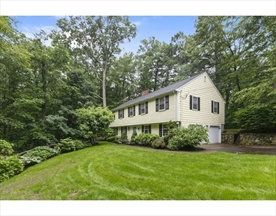 Property for sale at 2 Happy Hollow Road, Wayland,  Massachusetts 01778