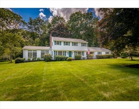 Property for sale at 6 Blackthorn Drive, Southborough,  Massachusetts 01772