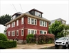 15 Delmont Street 2 Boston MA 02122 | MLS 72526869