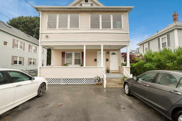6-8 Wedge St, Lowell, MA, 01851,  Home For Sale