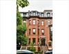 298 Beacon Street 3 Boston MA 02116 | MLS 72527084
