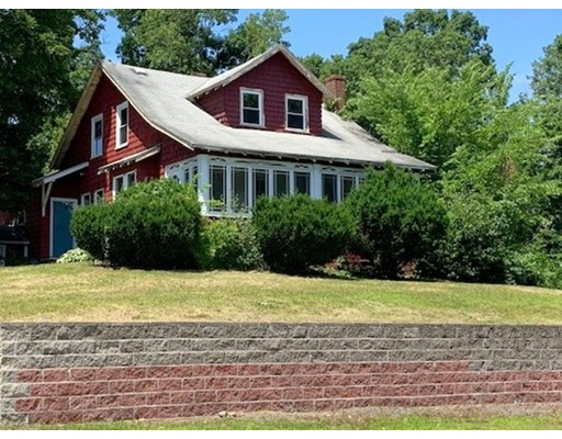 351 EAST MAIN STREET, Avon, MA 02322