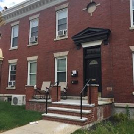 15 Wallingford Avenue Boston MA 02135