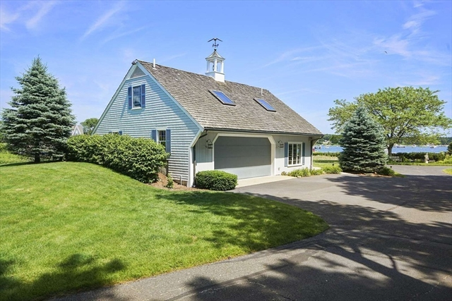 227 Bridge Street Barnstable MA 02655