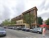 305 Webster Avenue 109 Cambridge MA 02141 | MLS 72527269