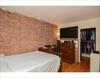 32 Fleet Street 3 Boston MA 02113 | MLS 72527275