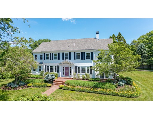189 Elm Street, Dartmouth, MA 02748