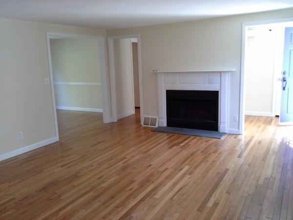 59 Jericho Road, Weston, MA, 02493,  Home For Sale