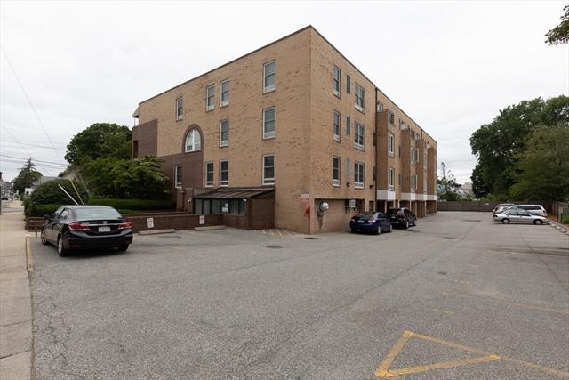 314 Riverside Ave, Medford, MA, 02155 Real Estate For Sale