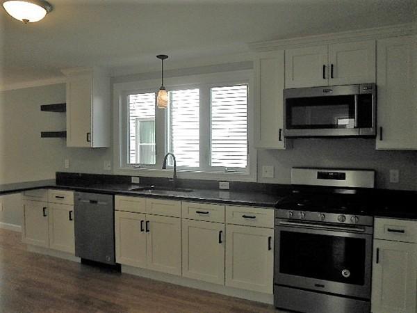 20 Commonwealth Avenue, North Andover, MA, 01845,  Home For Sale