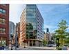 110 Broad Street 1003 Boston MA 02110 | MLS 72527671