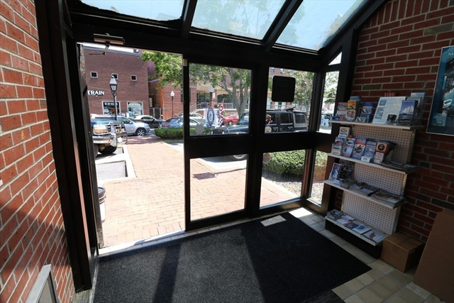 20 Main Street Gloucester MA 01930