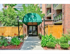 Property for sale at 30 Stearns Road - Unit: 601, Brookline,  Massachusetts 02446