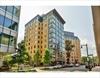80 Fenwood Rd. PH 1013 Boston MA 02115 | MLS 72527781