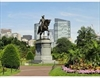 1 Avery St 11D Boston MA 02111 | MLS 72527875