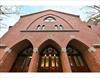 201 W Brookline Street 204 Boston MA 02118   MLS 72528030