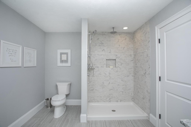 Site 19 Hillcrest Circle Norwell MA 02061
