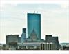 2 Avery Street 20D Boston MA 02111 | MLS 72528062