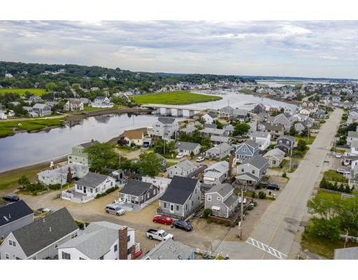 13 Franklin Street, Scituate, MA 02047