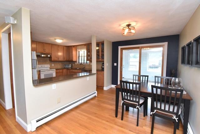 444 Highland Avenue Attleboro MA 02703
