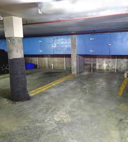 630 Washington Street Space 13 Brookline MA 02446
